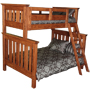 Algonquin Bunk Bed
