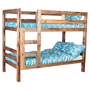 Timberland Bunk Bed